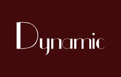 dyna-estilos